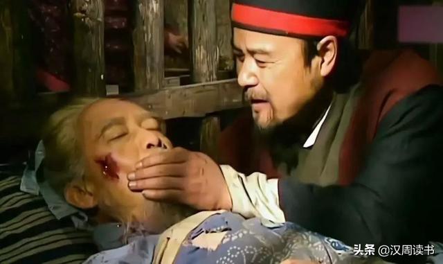 华佗是个什么样的人?曹操后悔杀了他,是真心的吗