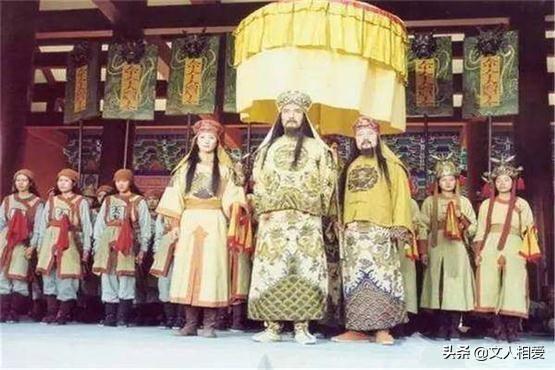 中国第一也是唯一女状元,历经坎坷亡战乱,其后裔的结局令人嘘唏