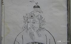 南宋抗金大将吴璘简介 吴璘是怎么死的?